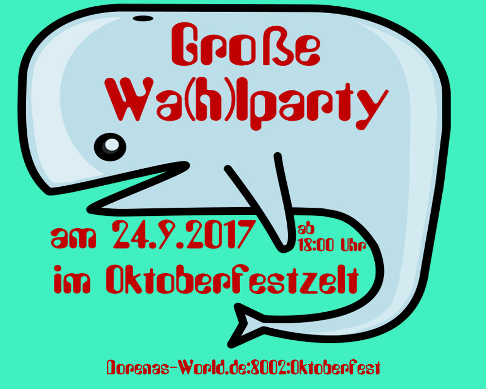 [Bild: Wahlparty.png]